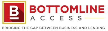 Bottom Line Access